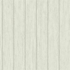 Plank Wood Faux