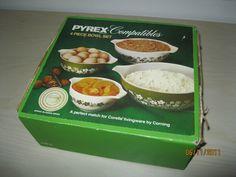 unused set, mint in box!!!