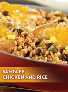 ... Skillet Food!! on Pinterest | Skillets, Skillet meals and One pot