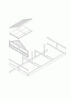 House Engan  / Knut Hjeltnes