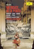 Mitridate, Re di Ponto [DVD] [Italian] [1986], 11451587