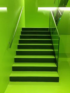 Discover recipes, home ideas, style inspiration and other ideas to try. Green Theme, Green Colors, Tumblr Neon, Color Verde Claro, Aesthetic Colors, Aesthetic Green, Green Photo, Green Wallpaper, Interior Exterior