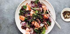 21 alimentos baratos y saludables para prolongar tu vida