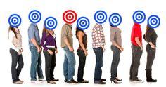 Tip #2 Retarget Your Digital Customer - Holiday Digital Marketing Guide