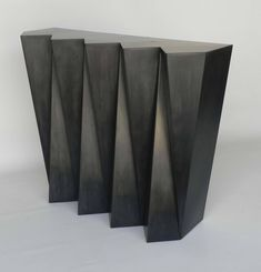 """""""Harry"""" Console by Stephane Ducatteau, France, 2008 3"""