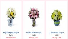 Same day flower delivery las vegas is your one stop flower delivery get the best fresh flowers for your special occasions at flower delivery colorado springs co call us at for same day flower delivery in colorado springs mightylinksfo