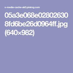 05a3e068e028026308fd6be26d0964ff.jpg (640×982)