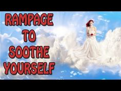 ▶ Abraham Hicks - Rampage to soothe yourself - YouTube. Phoenix, AZ, 12-06-2014