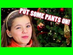 PUT SOME PANTS ON! | Doll Hunt for Monster High Jane Boolittle & EAH Cerise Hood | KITTIESMAMA