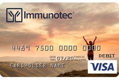 Immunotec Pay - Welcome Whey Protein Concentrate, Group Of Companies, Financial Institutions, About Uk, Investing