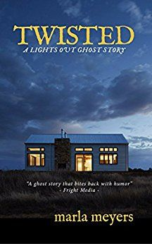 Free Twisted A Ghost Story Lights Out Series Https Www Justkindlebooks Com Free Twisted A Ghost Story Lights Out Series Ghost Stories Ghost Book 1