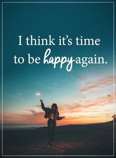 Positive Quotes : 342 Motivational Inspirational Quotes About Life 107 Life Quotes Love, Inspiring Quotes About Life, Quotes About Time, Quotes About Being Happy, Good Times Quotes, Time Quotes, Quotes About Holidays, Positive Quotes About Work, Quotes About Angels