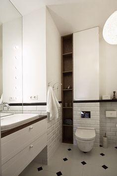 Bright Interior Design On Small Budget Small Apartment Decorating - Bright interior design small budget small apartment decorating scandinavian style