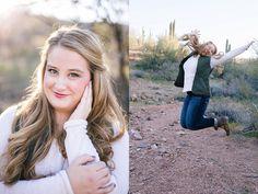 Arizona photographer // Utah Photographer // Senior Pictures // Senior picture poses // Amy Hirschi Photography // Traveling Photographer // Salt River Photography // Desert Photography
