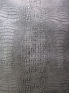 crocodile print - Google Search