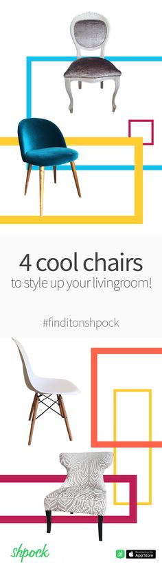 f8dbf99f9 Do you want to style up your living room  Check out Shpock to find cool ·  Boots For SaleSelling ...
