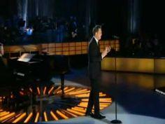 Michael Buble - Feeling Good (Sub Español)