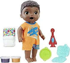 boy my life doll Hair Products Online, Thing 1, Baby Alive, Womens Slippers, Black Hair, African, Snacks, Dolls, Gifts