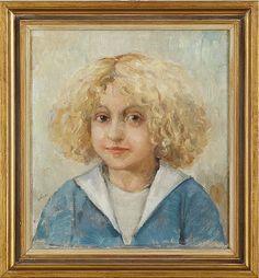 Karl Örbo oljemålning Karl, Stockholm, Painting, Painting Art, Paintings, Painted Canvas, Drawings