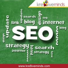 #Grow your #Business to the Next Level with our great #SEO #Services