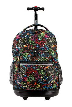 a4a8d8c7dd51 11 Best Backpacks for fifth grade images