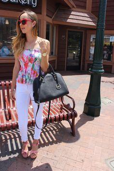 http://sundaythreds.blogspot.com/ #fashion #streetstyle #blogger #fashionblogger