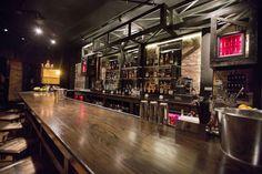 http://www.huffingtonpost.com/2014/03/19/best-secret-bars-speakeasies_n_4959034.html