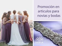 Publicac. Business Help, Prom Dresses, Formal Dresses, Collection, Fashion, Weddings, Boyfriends, Dresses For Formal, Moda