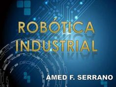 Learning ros for robotics programming second edition free ebooks robotica industrial amed fabian serrano fandeluxe Images