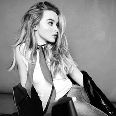 Sabrina Carpenter Instagram, Sabrina Carpenter Style, Taylor Swift, Natalie Alyn, Disney Channel Stars, Girl Meets World, The Most Beautiful Girl, Celebs, Celebrities