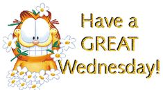 ᐅ Wednesday images, greetings and pictures for WhatsApp (Page - SendScraps Wednesday Coffee, Happy Wednesday Quotes, Wonderful Wednesday, Wednesday Morning, Garfield Quotes, Garfield Comics, Friendship Messages, Friendship Quotes, Goodnight Post