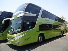 marcopolo g7 paradiso 1800dd - mercedes benz - tur bus - http://www.fotolog.com/a/account/ff_list?sort=2 http://www.fotolog.com/a/account/ff_list?sort=2 http://www.fotolog.com/a/account/ff_list?sort=2 http://www.fotolog.com/a/account/ff_list?sort=2 http://www.fotolog.com/a/account/ff_list?sort=2 http://www.fotolog.com/a/account/ff_list?sort=2 http://www.fotolog.com/a/account/ff_list?sort=2 http://www.fotolog.com/a/account/ff_list?sort=2 http://www.fotolog.com/a/account/ff_list?sort=2…