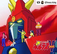 画像に含まれている可能性があるもの:1人 Real Robots, Super Robot, Cartoon Characters, Fictional Characters, Instagram Images, Instagram Posts, Iron Man, Superhero, With