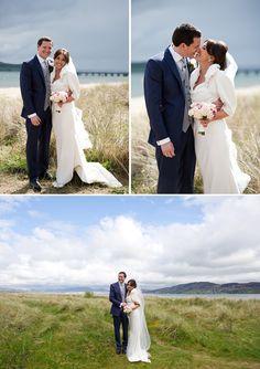 True Blue. April Wedding, Blue Color Schemes, Wedding Photos, Wedding Planning, Marriage, Colours, Weddings, Bride, Celebrities