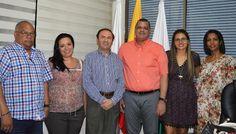 Uniguajira y Universidad de Granada suscriben convenio de cooperación