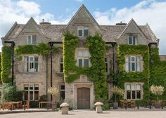 Hyde House Cotswolds Wedding Barn Venue, Gloucestershire