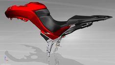 Ducati Multistrada 1200, Moto Ducati, Motorbike Design, Motorcycle Shop, Bike Art, High Resolution Photos, Gallery, Supreme, Brave
