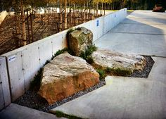 Helix-Hospital-Graden-Park-10 « Landscape Architecture Works | Landezine
