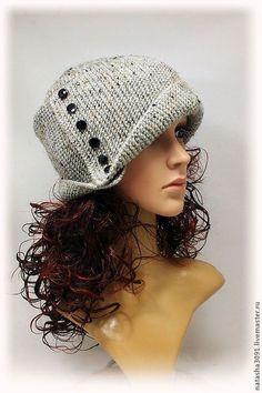 Crochet hats 604819424941733837 - Best ideas crochet baby bonnet cloche hats Source by mariefrance_del Crochet Baby Bonnet, Knit Crochet, Knitting Patterns, Crochet Patterns, Cute Hats, Baby Knitting, Start Knitting, Knitted Hats, Cloche Hats