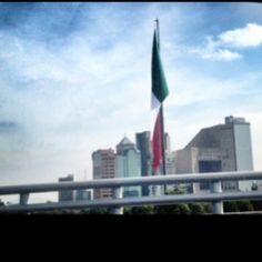 #vivaméxico #mexico #art #photography #df