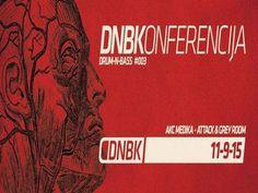 DNBKonferencija #003