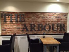 The Arbour are pleased to announce that we are now offering delivery service to our local customers. We will be delivering within radius, Starting today. Telephone 01628 777779 Delivery timings between Tuesday - Saturday Sunday. Arbour, Telephone, Tuesday, Kitchen Island, Delivery, Home Decor, Island Kitchen, Decoration Home, Phone