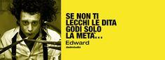 Le pubblicità impossibili by dadostudio - comunicazione strategica - Torino  #dadostudio