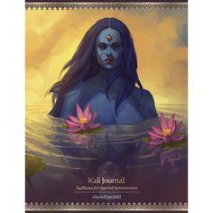 Mother Of Divine Grace, Mother Kali, Wiccan, Magick, Kali Ma, Kali Goddess, Goddess Art, Oracle Cards, Deck Of Cards