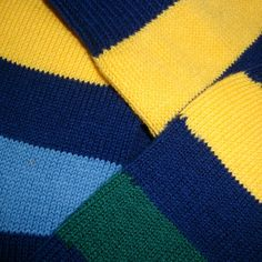 Navy Socks, Brown Socks, Striped Socks, Navy Base, Bamboo Socks, Cotton Socks, Red And White, Birthday Gifts, Stripes
