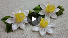 Symbolizing rebirth and new beginnings, Daffodils are virtually synonymous with spring. They are not only a sign of winter's end but a lucky emblem of future prosperity.  The March birth flower and the 10th wedding anniversary flower, a gift of daffodils