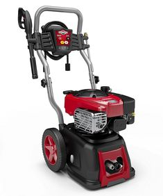 nice Briggs & Stratton Pressure Washer Reviews and Buying Guide -- Top 10 Models Ever