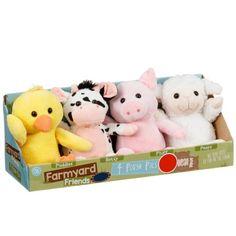 326647-Plush-Animals-Farmyard-Friends