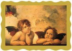 Korsch Verlag – Der Partner für Kalender und Glückwunschkarten Angels Among Us, Partner, Artwork, Artist, Portraits, Paintings, Music, Printables, Paper Envelopes