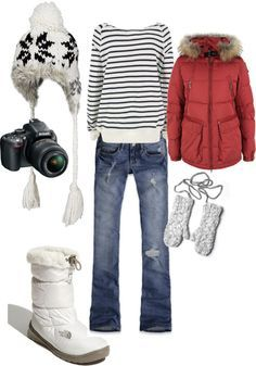 Cute Outfits For An Alaskan Cruise Alaskan Style